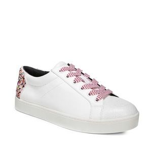Circus By Sam Edelman Sneakers.